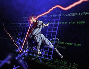 Трансформация сознания инвесторов ПИФ на растущем рынке