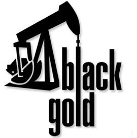 Нефть снова в фокусе для инвесторов ПИФ