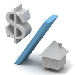 Поменял ПИФы на недвижимость