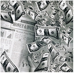 Испытание ликвидностью для инвесторов ПИФ