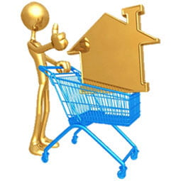 Как купить квартиру: синдицированный кредит и carry trade