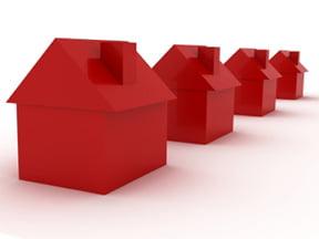 что будет с ценами на недвижимость