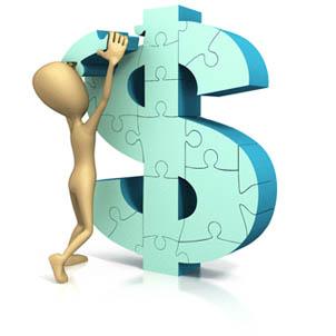 Личный финансовый менеджмент: смотрите шире!