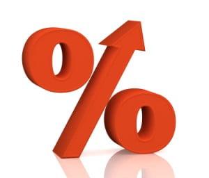 Процентные ставки: как извлечь пользу для инвестиций в ПИФы