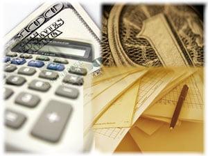Как заработать в ПИФах и на что можно потратить деньги